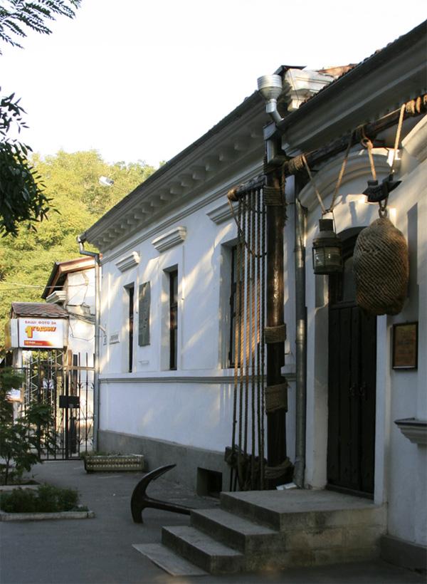 Цкуара — Википедия